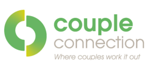CoupleConnection