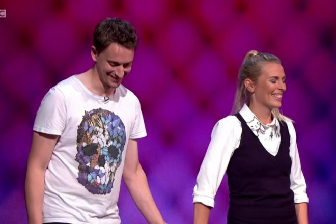 john-robins-and-sara-pascoe