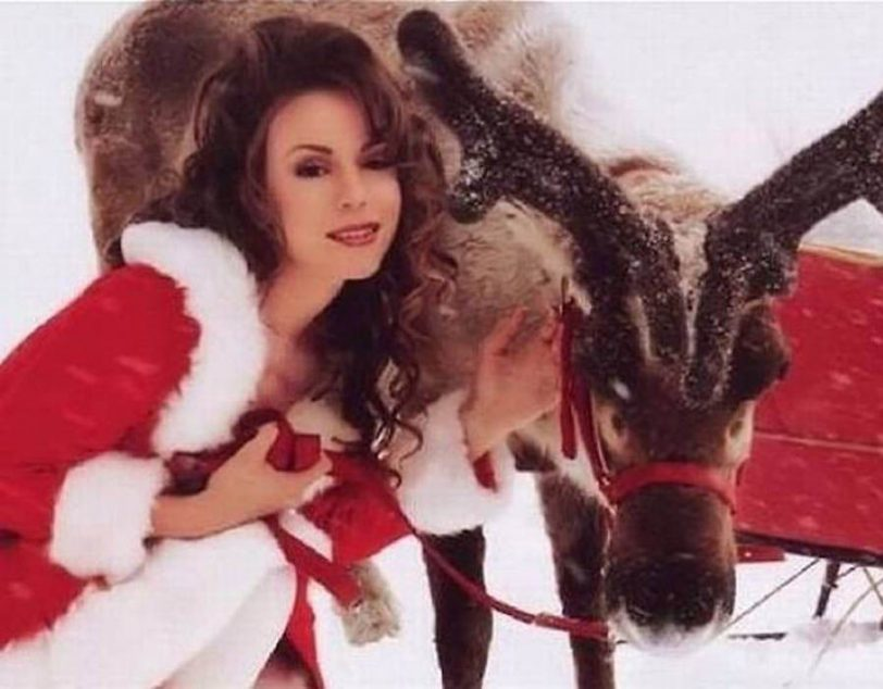 mariah-carey-christmas-song