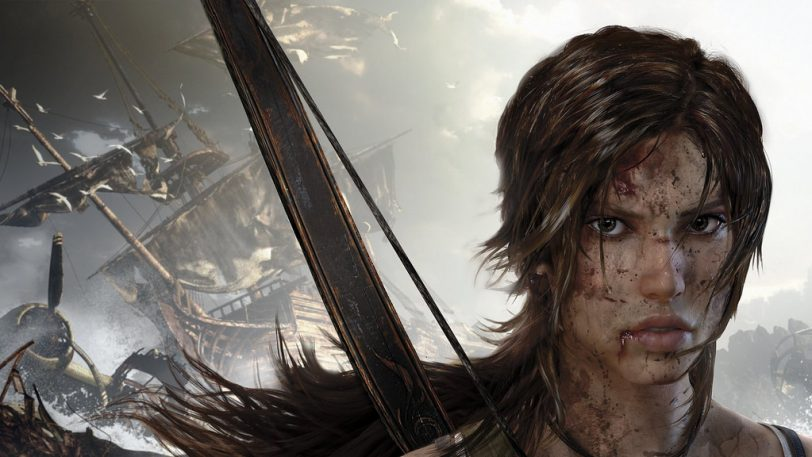 6 game characters we wish we could date