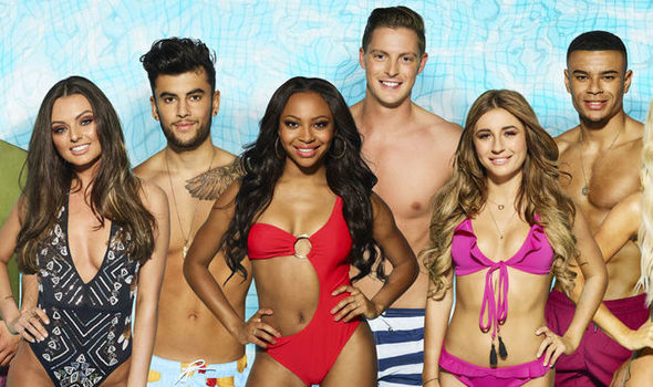 What we can all learn from Love Island