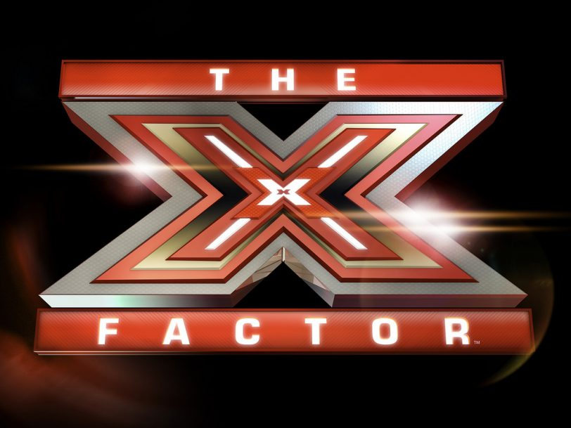 X Factor taught us not to trust first impressions, but what about in dating?